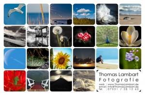 ThomasLambart.de Impressionen
