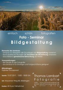 Seminar_Bildgestaltung_ThomasLambart