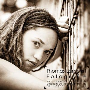 ThomasLambart_04