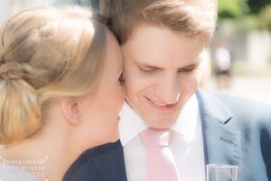 Hochzeit-Böblingen_013