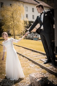 Hochzeit-Böblingen036