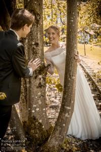 Hochzeit-Böblingen