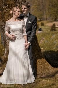 Hochzeit-Böblingen_Fotografie_048