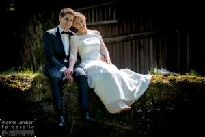 Hochzeit-Böblingen_Fotografie_051