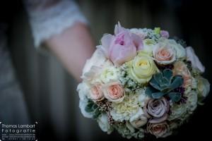 Hochzeit-Böblingen_Fotografie_053