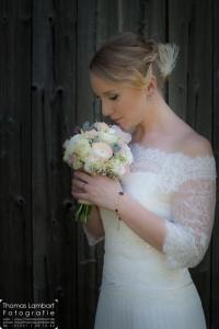 Hochzeit-Böblingen_Fotografie_054
