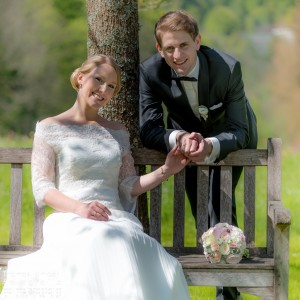 Hochzeit-Böblingen_Fotografie_056