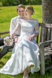 Hochzeit-Böblingen_Fotografie_058