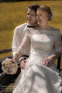 Hochzeit-Böblingene_059