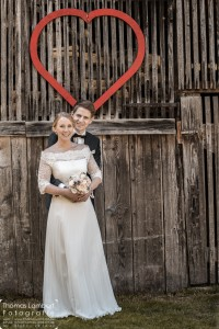 Hochzeit-Böblingen_Fotografie_060