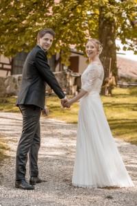Hochzeit-Böblingen_Fotografie_062