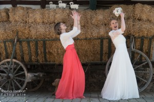 Hochzeit-Böblingen_Fotografie_064