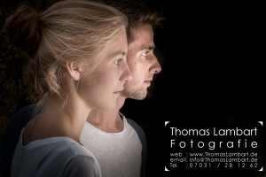 000_ThomasLambart