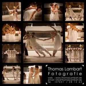 99_Brahms_ThLambart