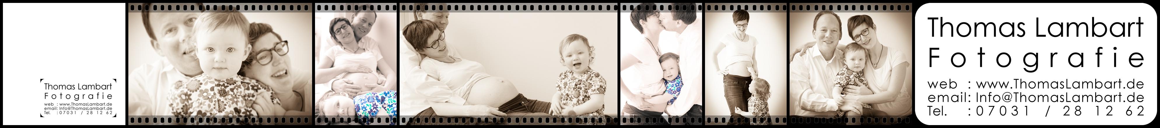 Familien-fotografie,Baby-Bauch, Familien-shooting