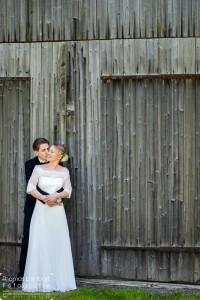 Hochzeit Böblingen Braut