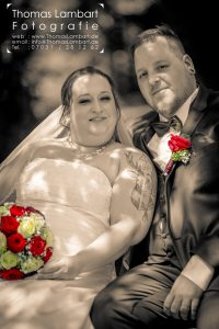 Hochzeits-Fotografie Adlingen und Sindelfingen