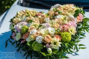 Hochzeit-Böblingen_005