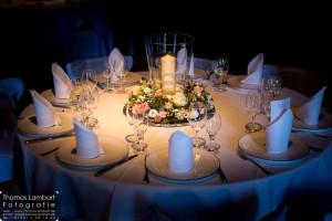 Hochzeit-Böblingen_021