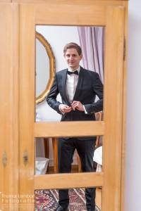 Hochzeit-Böblingen_028