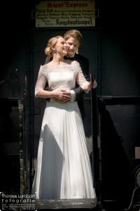 Hochzeit-Böblingen033