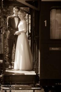 Hochzeit-Böblingen035