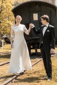 Hochzeit-Böblingen_037