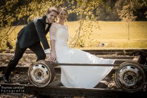 Hochzeit-Böblingen038