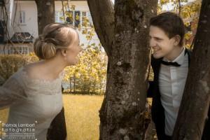 Hochzeit-Böblingen040