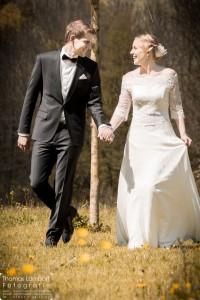 Hochzeit-Böblingen_Fotografie_046