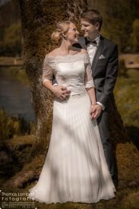 Hochzeit-Böblingen_Fotografie_047