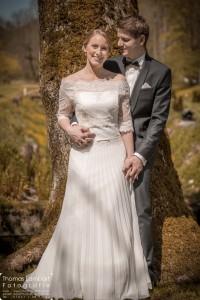 Hochzeit-Böblingen_Fotografie_050