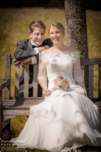 Hochzeit-Böblingen_Fotografie_055