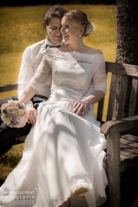 Hochzeit-Böblingen_Fotografie_057