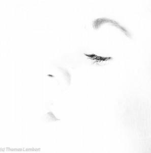 ThLambart_20121201_131817